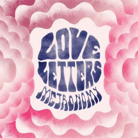Love-Letters-Metronomy