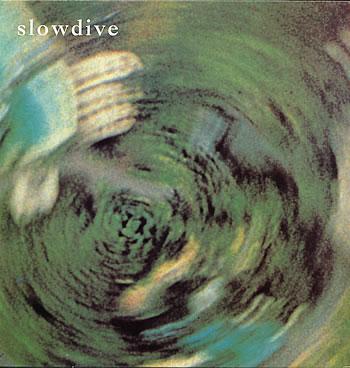 Slowdive_ep